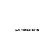 OFENBAU SCHLENKRICH | KAMINOFEN | KACHELOFEN